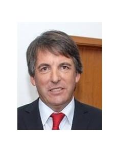 Carlos Fernandes Alves de Castro
