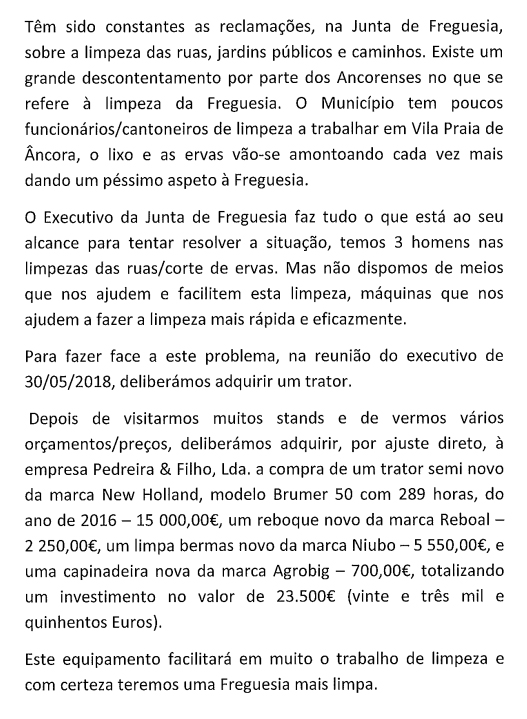 informacao_vpa