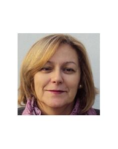 Margarida Fonseca