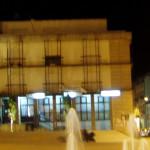 Praça rep