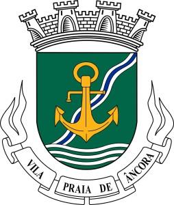 Freguesia de Vila Praia de Âncora
