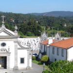 igreja paroq