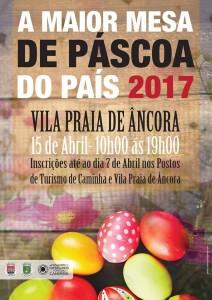 cartaz_pascoa