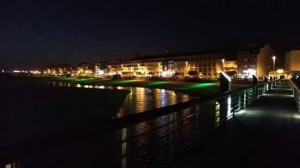 vpa_ponte10