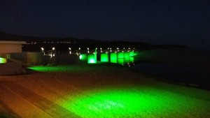 vpa_ponte2