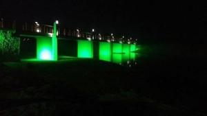 vpa_ponte3