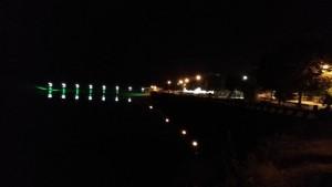 vpa_ponte4