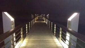 vpa_ponte5