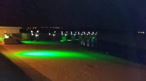 vpa_ponte8